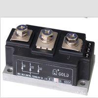 【美国固特厂家直销】电焊机专用整流桥模块MDG130A600V(MDY)