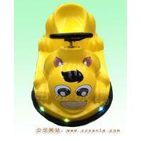 儿童卡通电瓶车小汽车模型厂家定做产品