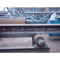 Q345EH型钢Q345DH型钢