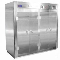 供应北京中央厨房设备-热风消毒柜(YY-20型)