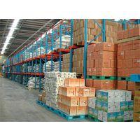 组合货架 超市货架 仓储货架 轻型货架 木头货架 重量型货架 悬臂式货架