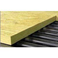 岩棉保温板、岩棉板每立方价格