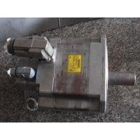 二手设备数控电机(西门子伺服电机1FK7101--5AF71--1AGO)