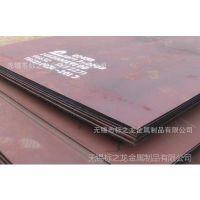 高建钢Q460GJB、Q460GJC、Q460GJD、Q460GJE厚度5-200mm可切割