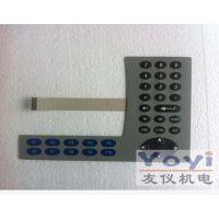 维修AB触摸屏2711P-B6M20D,出售各型号按键板2711P-B6C20A