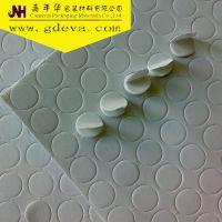 生产销售 手机粘性eva防滑垫 优质电子产品EVA防滑垫