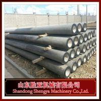 青州海煜重工水泥电线杆模具 重型离心机 水泥电线杆全套生产设备(山东胜亚机械)