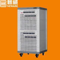 新威UPS蓄电池性能检测设备
