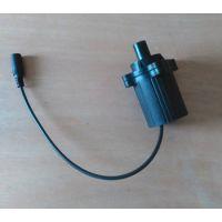 塑料小型抽水泵