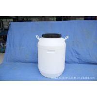 供应【厂家销售】常州50L化工容器 无锡50L塑料水桶 江阴50L塑料圆桶