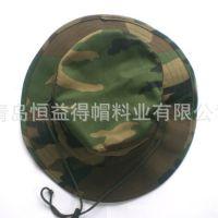 2015新款 时尚军帽 质量保证 2013新款热卖 价格合理 多种款式