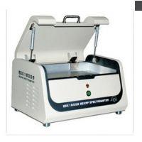 专业rohs仪器 检测机构推荐仪器 天瑞EDX1800B检测仪特价
