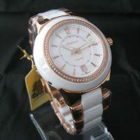 厂家直销 EG6161WRD***礼品手表 高品质男士休闲手表 现货供应