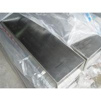 金华304流体输送用管,PN1.6不锈钢工业圆管