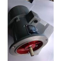 永磁式直流测速电机ZYS-6A