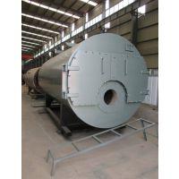 供应吉林4吨燃气热水锅炉 长春2吨燃煤蒸汽锅炉 沈阳4吨燃气蒸汽锅炉厂