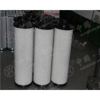 电动给水泵润滑油滤芯Y0T51-14-03-00_新乡滤芯厂家精彩不容错过