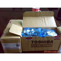 现货供应TOSHIDA东芝MOS管2SK2608