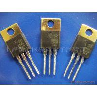 供应原装MBR2060二极管