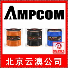 AR0MSPC31A00 1端口155M通道化POS光接口卡