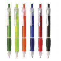 供应2014新款广告拉纸笔厂家_笔海文具(图)_广告拉纸笔厂家订制