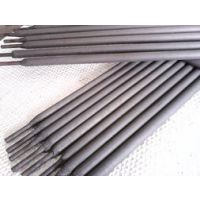 TDM-8碳化钨合金耐磨焊条