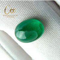 供应祖母绿宝石天然/祖母绿戒指/祖母绿裸石 天然/祖母绿吊坠/祖母绿