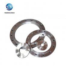 电标法兰价格,对焊法兰DN700PN1.6,沧州法兰生产厂家