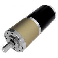 供应56mm行星减速电机、器械设备电机、大力矩电机、直流减速电机
