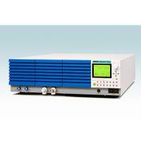 双极性可编程电源PBZ20-20/PBZ40-10