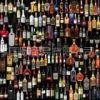 供应上海红酒代理进口/上海进口报关公司