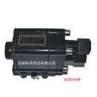 BJW51温控器防爆型辽宁电伴热配件