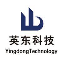 洛阳英东环保科技有限公司