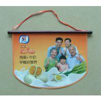 【专业品质】宣传PVC吊牌 广告PVC吊牌 超市PVC吊牌
