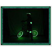夜光自行车,宁波自行车,自行车批发,自行车价格