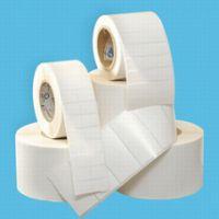 供应供应合成标签纸 抗拉力强 抗水性高 深圳标签纸 防撕标签纸