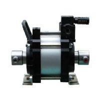 供应赛思特气体增压泵 增压氧气、氮气、氢气、氦气,天然气、煤气、二氧化碳等