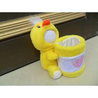 61六一儿童节产品推荐人面公仔加盟人面公仔代理人面娃娃礼物礼品