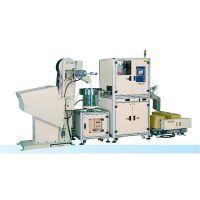 台湾精湛|玻璃盘光学影像筛选机 (PSG-2500|振动盘筛选机