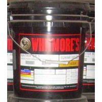 WHITMORE RENEW钢丝绳润滑油