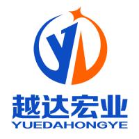 深圳市越达宏业科技有限公司