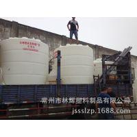 供应淮安1吨PE水箱厂家 金湖2吨PE水箱价格 洪泽3吨PE水箱批发