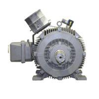 德国原装进口 DIETZ减速机 DIETZ传感器 采购价供应