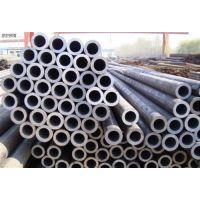 27SiMn钢管,带材质单_27SiMn钢管,一支起售_龙丽金属