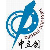 深圳市中立创轴承有限公司