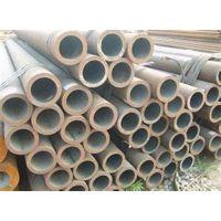 宝鸡27SiMn钢管 27SiMn钢管,带材质单 大厂***,27SiMn钢管 龙丽金属