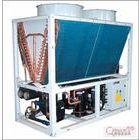 泉州收购二手制冷设备,厦门格力中央空调回收哪家强