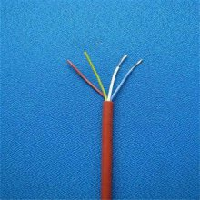 ZR-DJF4PF46RP-3*2*1.5 (必亮春辉牌)耐高温计算机电缆