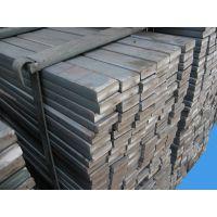 昆山低价扁钢出售,上海展企现货供应、规格齐全