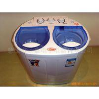 厂家直销供应小鸭系列洗衣机 欢迎选购(图)